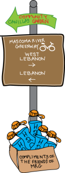 MRG Signpost_illustration_kc