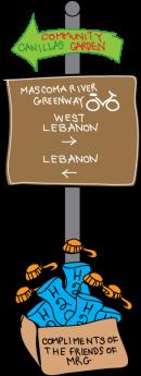 MRG Signpost_illustration_kc