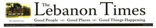 TheLebanonTimes