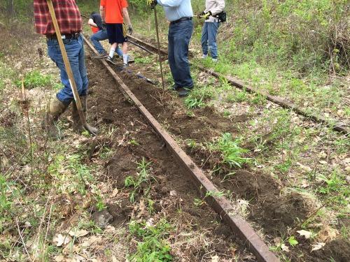 LUV Rail Trail-1