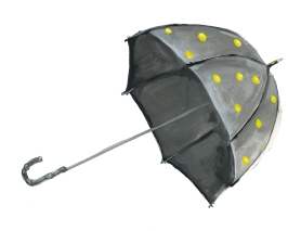 steel-umbrella-2