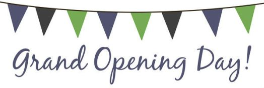 Grand-Opening-Post_opt