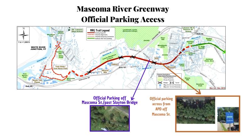 MRG MAP Edit (2)